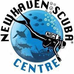 Scuba diving courses, Brighton, Newhaven, East Sussex, Newhaven Scuba Centre, Divemaster, PADI, SSI, open water